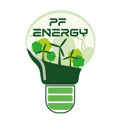 cropped-logo-png-pf-energy.png